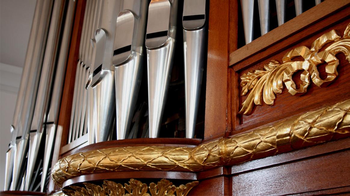 conciertos-organo