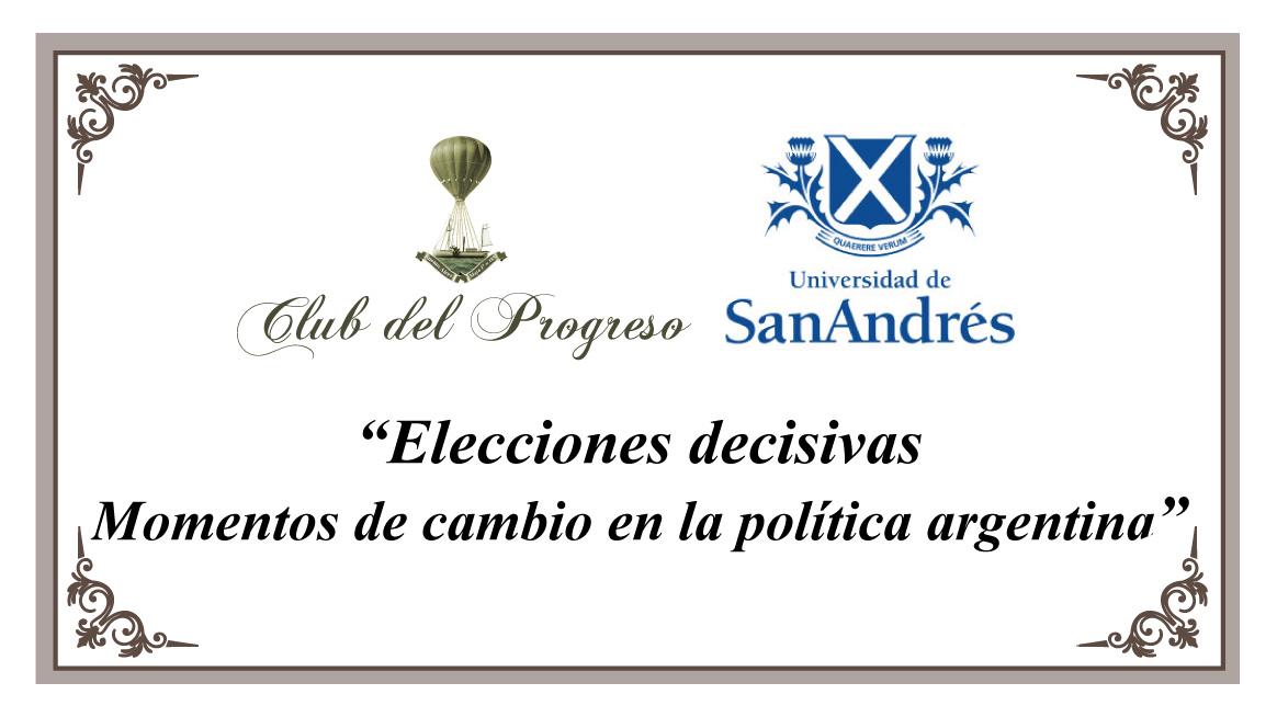 foto-elecciones-decisivas