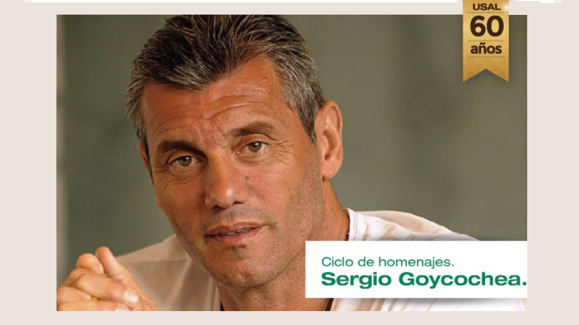 goyco