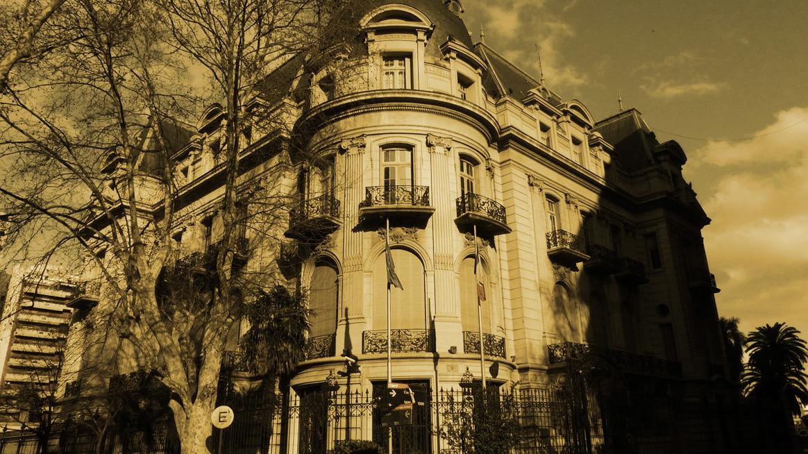 palacios-centenario