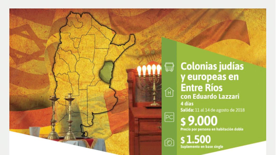 viaje-colonias-judias